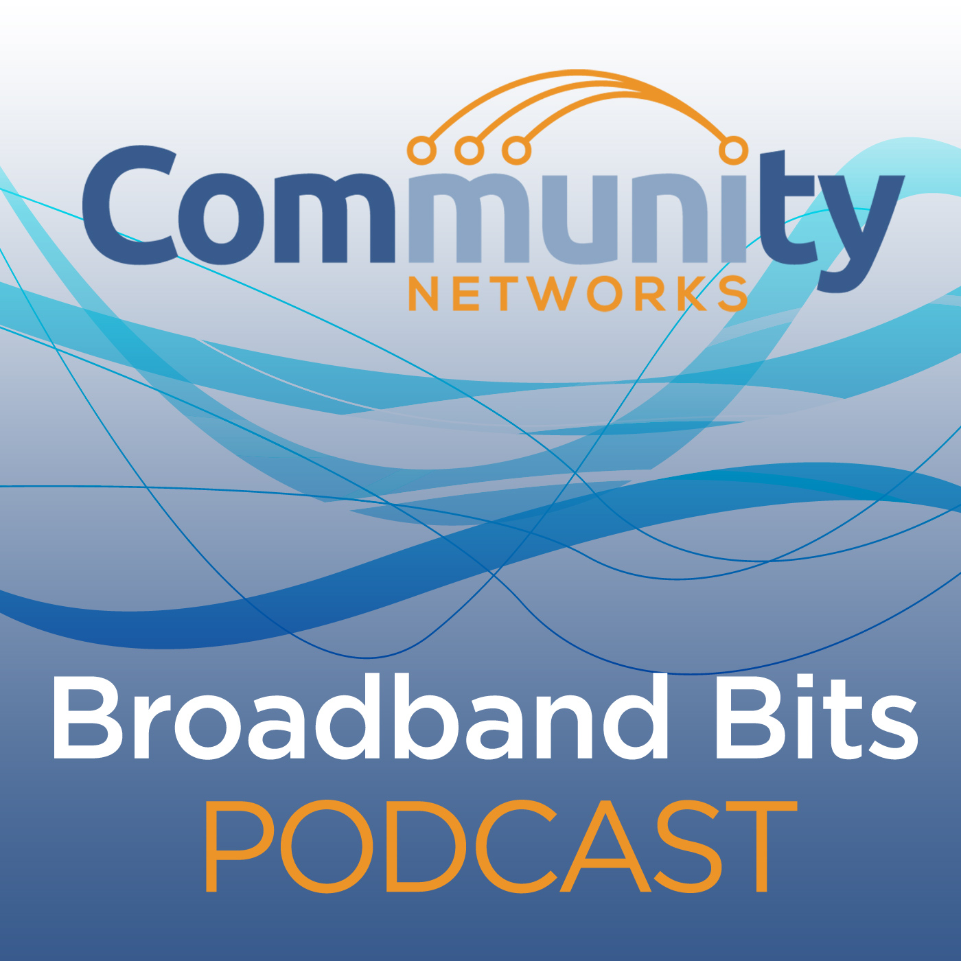 Broadband Bits Podcast